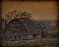 Sonnichsen Sunset (Dave Arnold Photo) Tags: ranch sunset usa architecture barn us photo image farm id picture pic idaho american getty jerome barnyard photoid farmyard davearnold greatimage canonequipment impressedbeauty farmarchitecture canonphotographer jeromeidaho davearnoldphoto davearnoldphotocom mygearandmeplatinium arnoldd