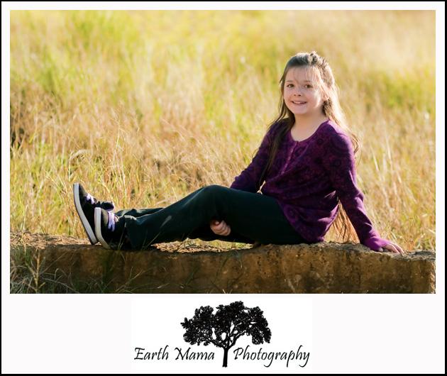 cnfamily_11_18_09-209