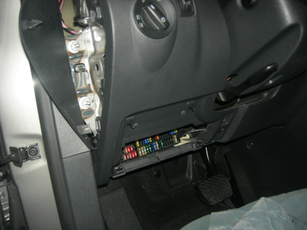 Vwvortexcom Tiguan Rear Fog Activation W Euro Switch Vw Wiring Diagram Pdf Does Any Of This Look Familiar Its From My Tig