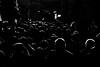 Lonely Shadows (Semih Karakas) Tags: shadow lonely loneliness istanbul black white bw peoples silhouette siluet صورةظلية силует 剪影 silueta siluett شبح צללית scáthchruth シルエット sylwetka alakot सिल्हूट siluetas силуэт