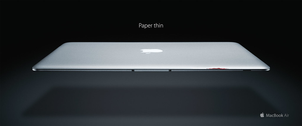 MacBookAir_-_paper_cut