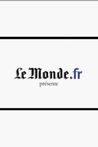 lemonde5