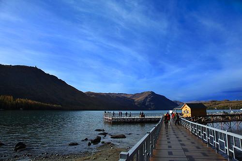 IMG_1058-w Kanas Lake