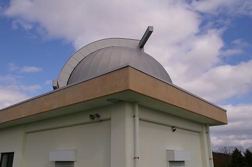 竜天天文台公園 #2