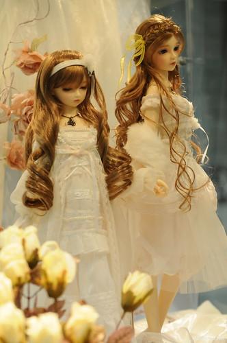 DollsParty22-DSC_9452