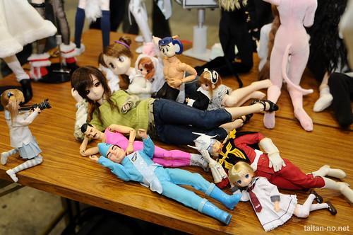 DollsParty22-DSC_9928