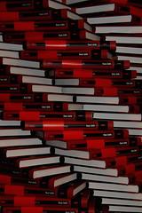 libros (roberto sainz) Tags: blanco canon rojo libros wow3 cruzadas duetos ltytrx5 ltytr2 ltytr1 ltytr3 ltytr4 ltytr5 ltytr6 ltytr7 ltytr8 unaimagenvalemasquemilpalabras rojoblanco a3b desafiocualquiercosa fotoconcursos aficionadosalafotografia fotosconcorazonypasion 20tflineasrectasygeometria