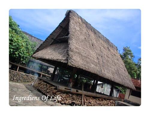 Rumah_ desa1