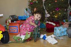 christmas2009_033