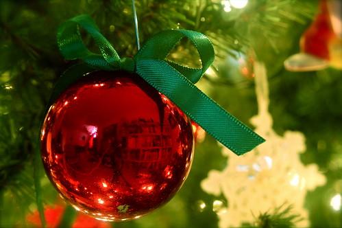 christmas favorite ball photo image picture christmastree cc ornament 2009 riverwalk btp nogeo galleried jdhancock