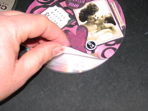 CD Calendar - Feb 013