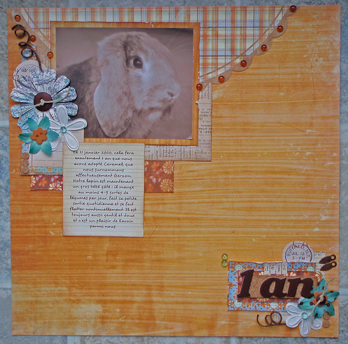 10 Janv - ScrapLift de MarieMily - 4249002952_508d9feab1