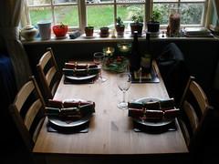 Christmas Day 2009