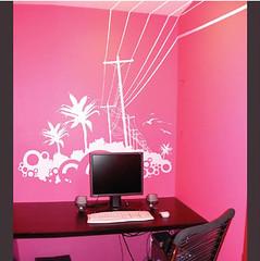 pink-wallpaper (tutie_lb) Tags: cuties