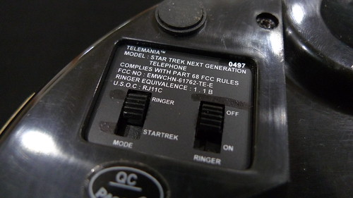 P1030179