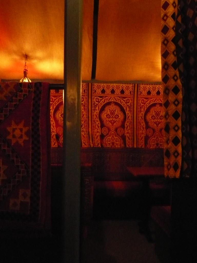 Moroccan Tent Restaurant Toronto & Moroccan Tent Restaurant Toronto u2013 dikimo