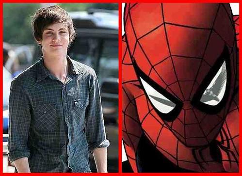 Reboot fílmico de Spider-Man para 2012 - Página 4 4272140642_8eca821be5