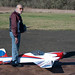 RC Flying - Assorted-5