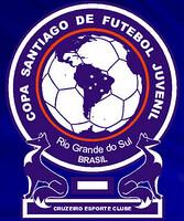Copa_Santiago