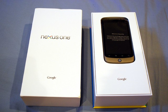 mobile google cellphone cellular mobilephone handphone cellularphone htc nexusone googlenexusone htcgooglenexusone