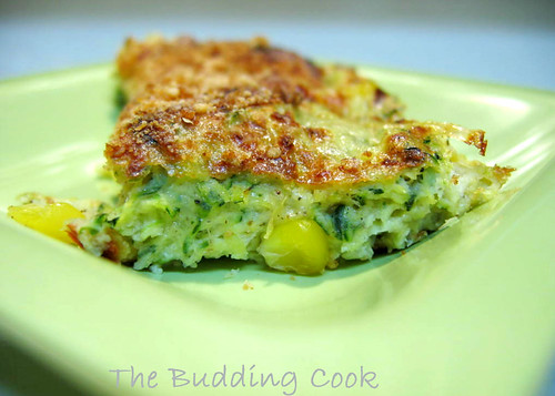 Zucchini-corn bake2