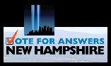 Les pétitions pour la vérité sur le 11/9 se multiplient aux USA thumbnail