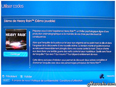 Heavy Rain - Demo - 02