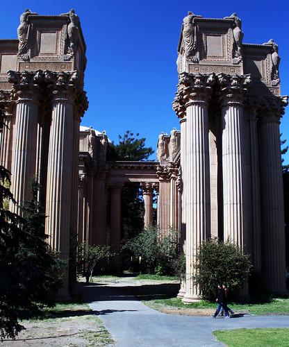 best tattoo blog ever greco roman architecture classical greco roman and neoclassical architecture