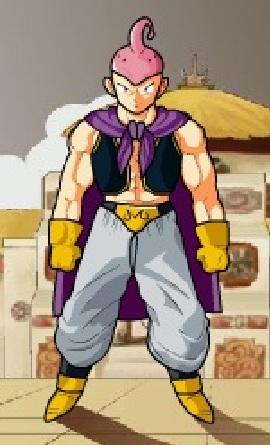 Imagenes Dragon Ball