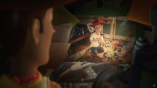 Toy Story 3 - Trailer 3 (HD 1080p) 076