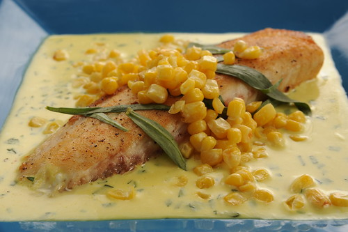 recipe: tarragon sauce for fish [12]