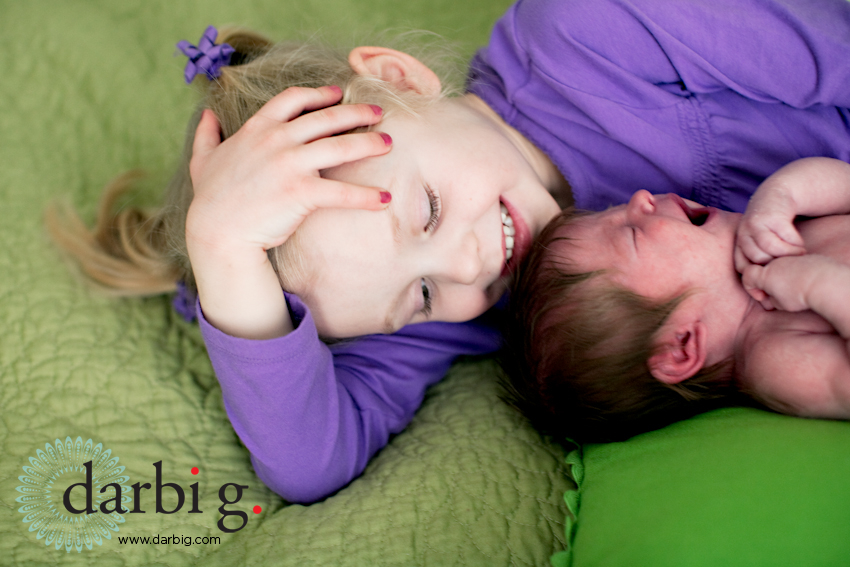 DarbiGPhotograph-KansasCity family newborn photographer-123