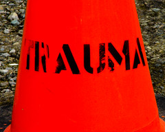 Cone (Incidental Images) Tags: delete10 delete9 delete5 delete2 delete6 delete7 delete8 delete3 delete delete4 sanfranciscobay tulefog ptmolate deletedbydeletemeuncensored delete2forstewie