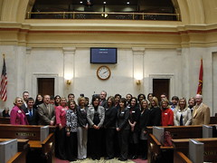 2010 Fiscal Session