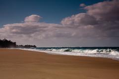 Lumaha'i Beach (IanLudwig) Tags: sunset canon hawaii coast pacificocean kauai kalalau napali hawaiitrip bigislandhawaii hawaiibeach triptohawaii canon1740l konacoast kauaihawaii hawaiivolcano konahawaii hawaiisunset hawaiiisland kauaibeach tmba kauaiisland hawaiitour hawaiibeaches 40d hawaiiactivities kauaitravel hotelhawaii condohawaii kauaibeachresort hawaiiresort surfhawaii hawaiihilo hawaiikona canon40d hawaiihotels hawaiimap hawaiiluau kauaicondo hawaiiweather hawaiiattractions stealingshadows hawaiiair kauaitours visithawaii hikauai hawaiiresorts kauaihotel miasbest hawaiitours daarklands flickrvault kauairental thingstodohawaii kauaihotels vacationrentalskauai hawaiiinformation kauaiweather hawaiiaccommodation flighthawaii hawaiiholidays condoshawaii hawaiitrips kauaicheap kauaimap resortkauai vacationrentalshawaii