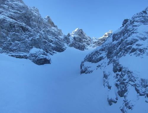 Oberammergau feedback, snowHeads ski forum