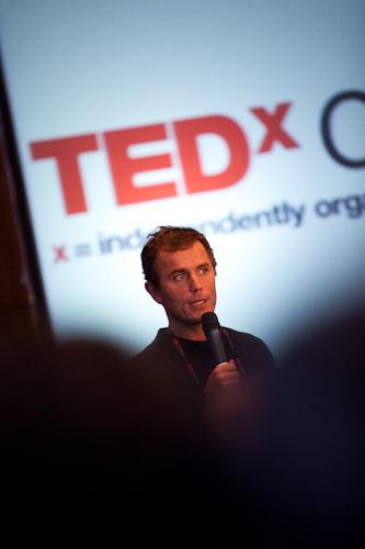 TEDxOPORTO2010_00241