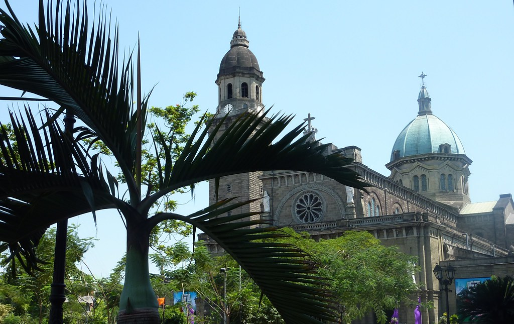Manille 2010 (20)