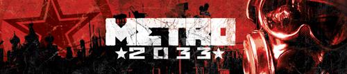 Metro 2033 - 25-02-10 - 01