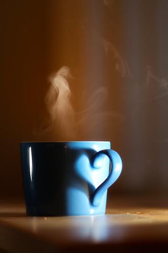 #2. Tea