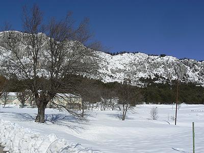 neige à Andon.jpg