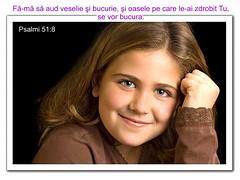 Psalmi 051-008 (Palosi Marton) Tags: kids childrens copii crestine versete biblice