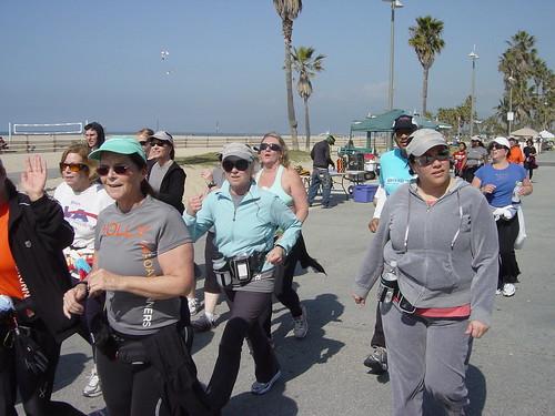 LA Roadrunners March 13 2010 075