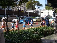 2010名古屋女子マラソン