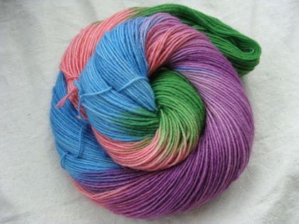 schnelle farben_4