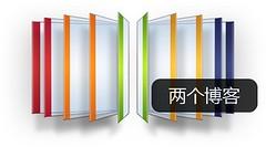 漫画戏说:中国四大软件(说实话,你真能离开他们吗?) | 爱软客