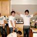 Brian Quan Photo 11