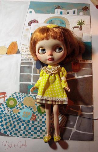 Anna (PDA2E) Ninon (NP) - Encore des Kimono! P.22 - Page 3 4442321863_b3826a6481