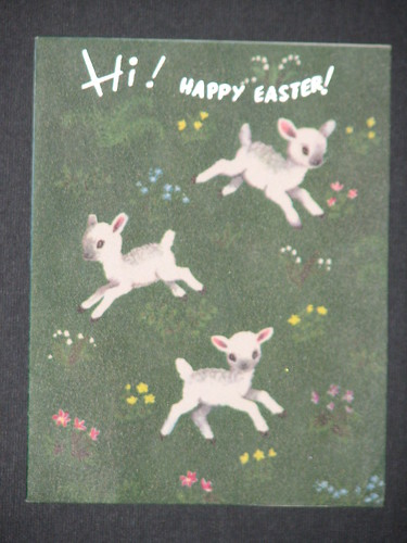 Easter Cards 003