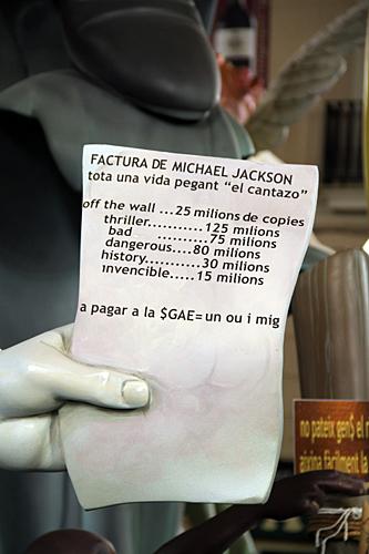 Michael-Jackson-bill